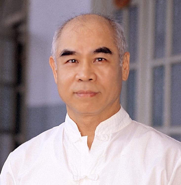 Ching-Hsi Perng