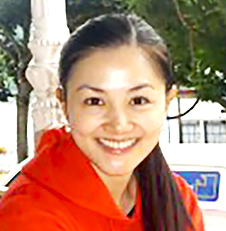 Yu-Shian Lin