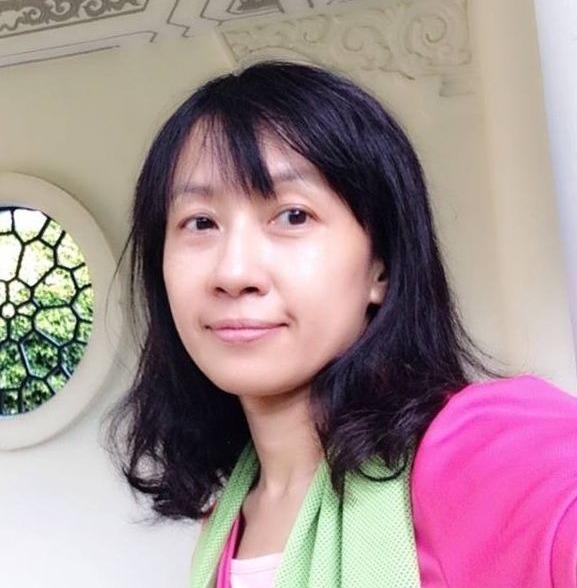 Yun-Wen Chen