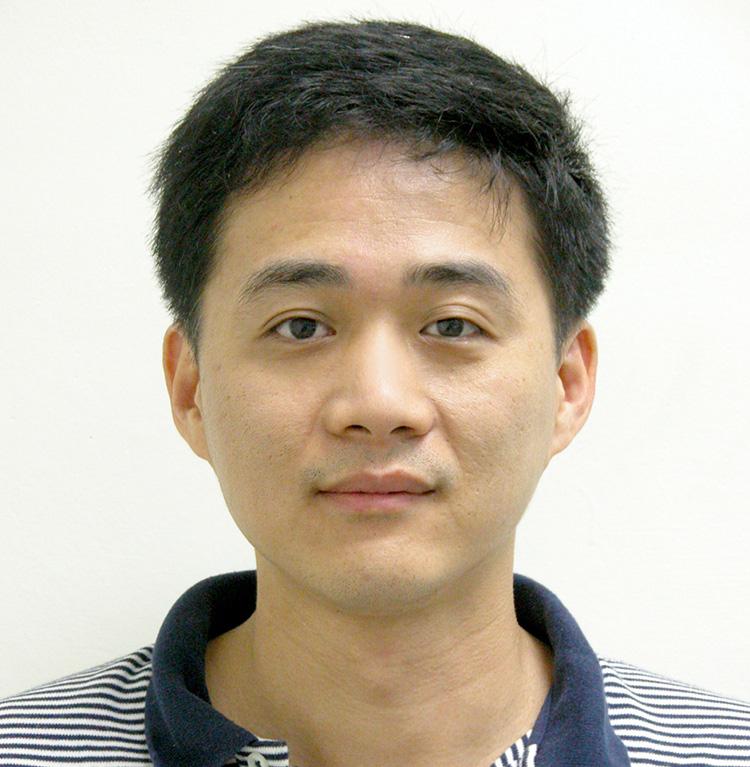 Tung-Jung Sung