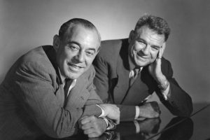 Rodgers-and-Hammerstein-768×512