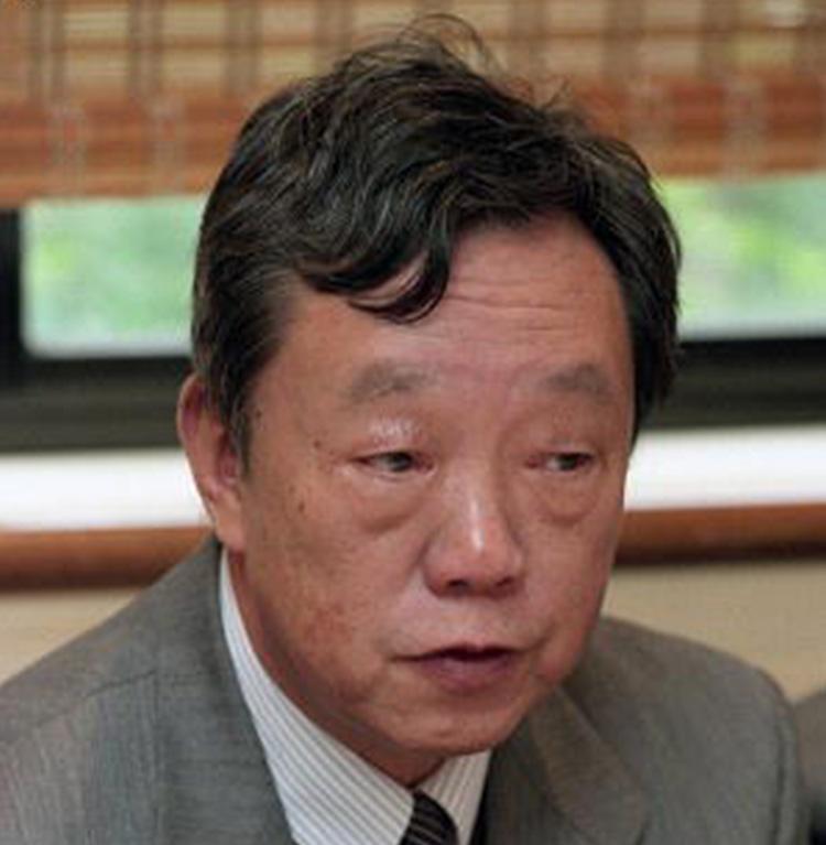 John. Y. H. Hu