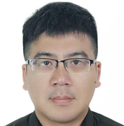 Chih-Feng Chen