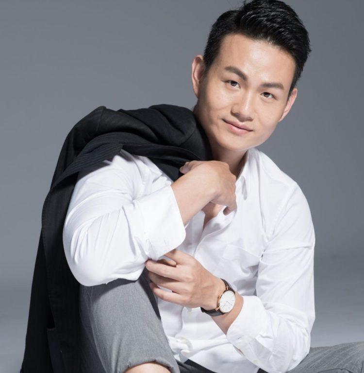 Ching-Chun Wang