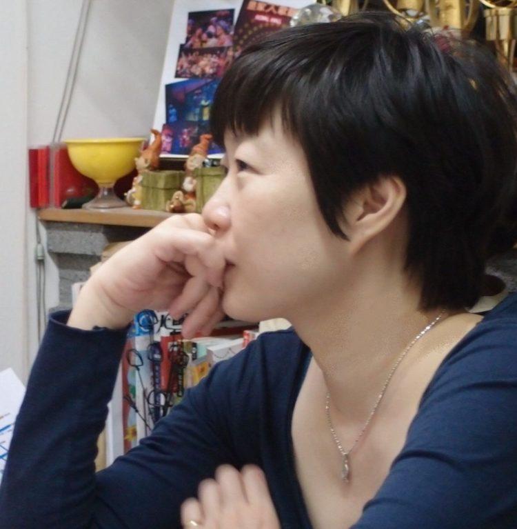 Wan-Ying Hsu