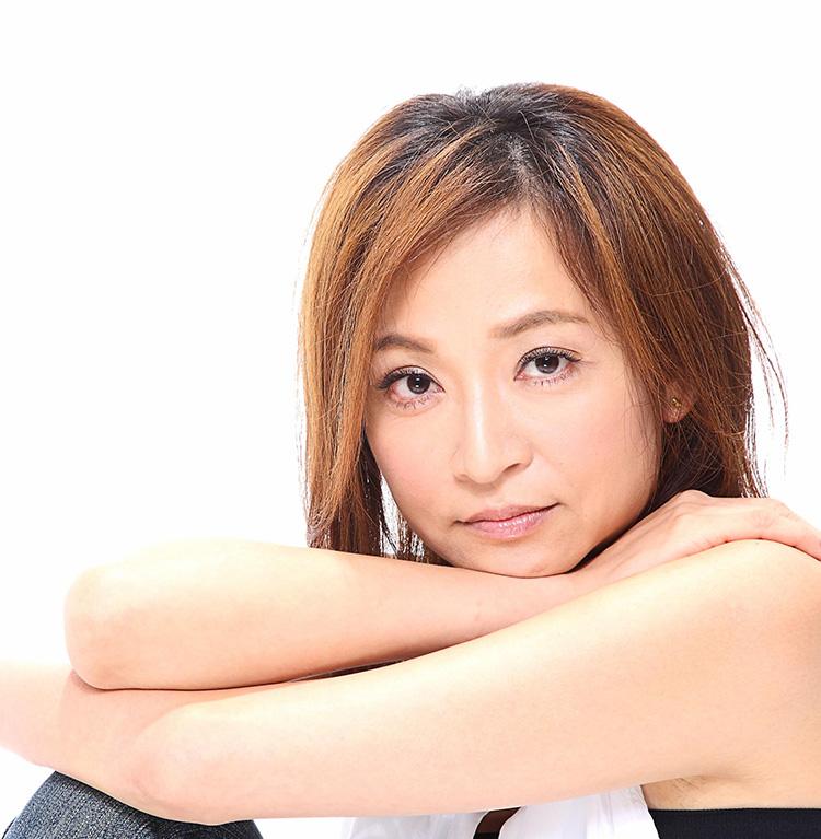 Gwen Yao