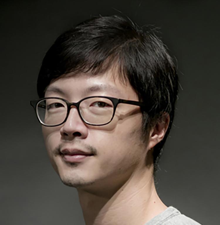 Po-Lin Li