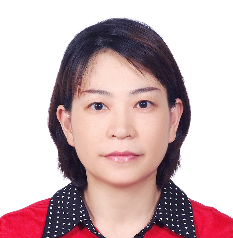 Chih-Li Lin