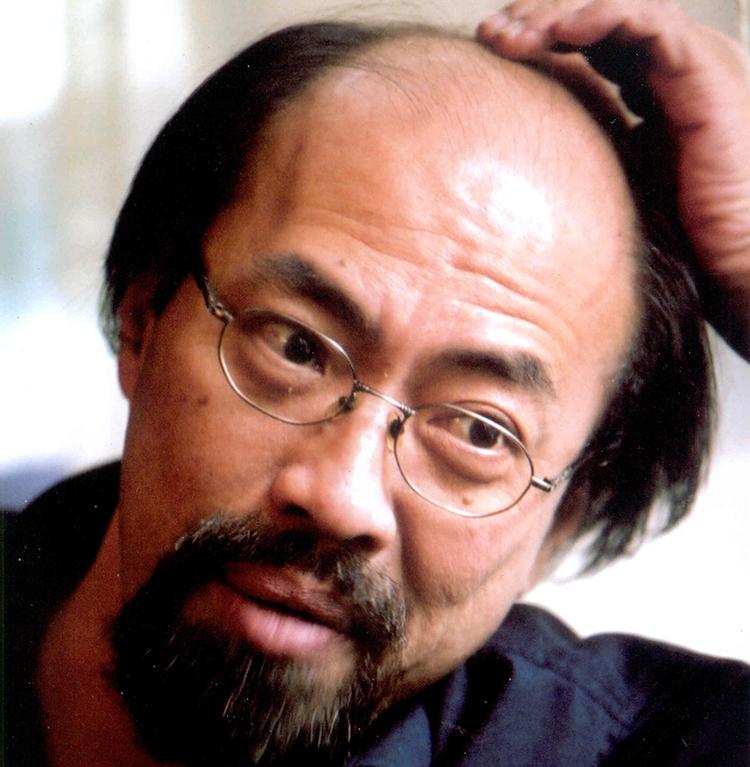Wei-Jan Chi