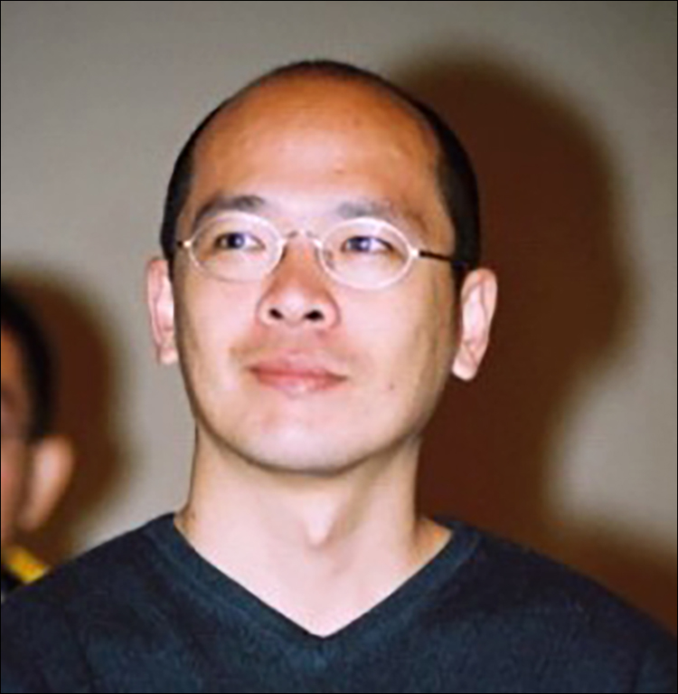 Dar-Lurn Liu