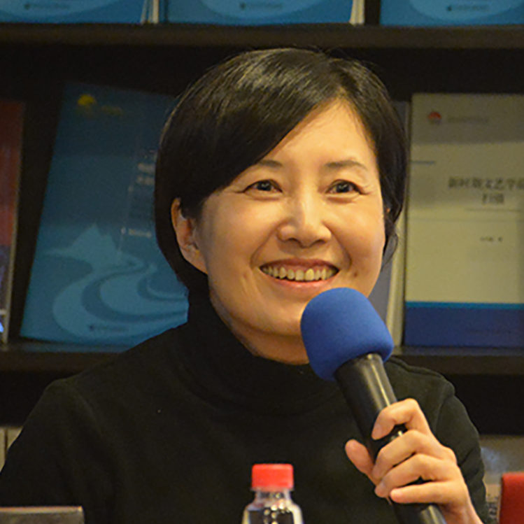 Ho-Yi Lin