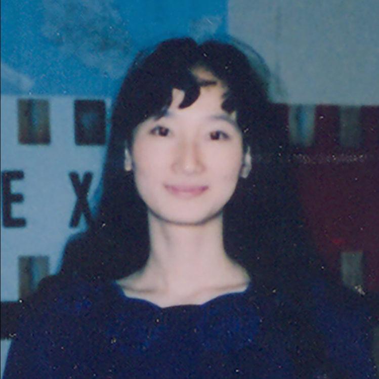 Vivian Ching-Mei Chu