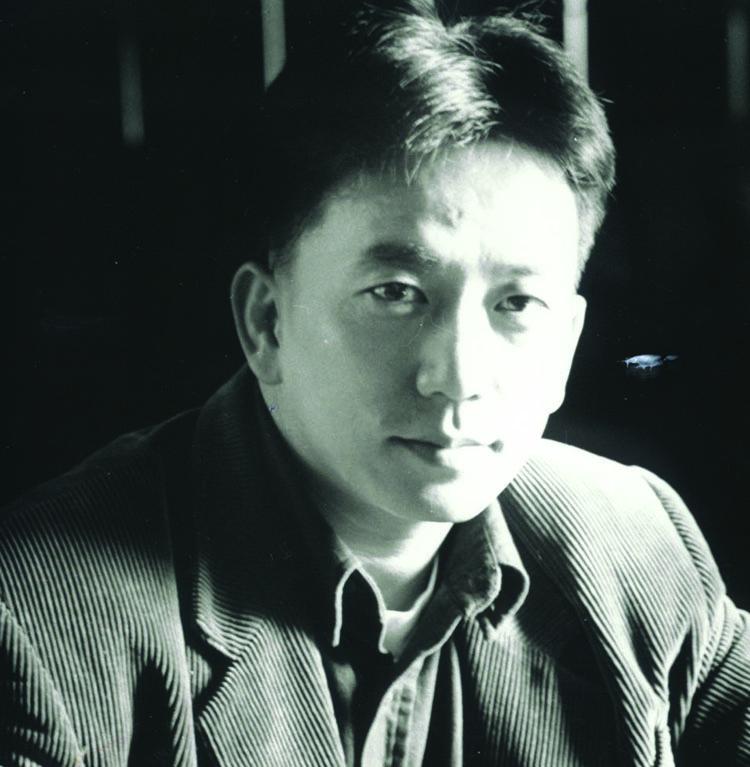 Ming-Chuan  Fu