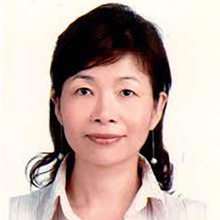 Hwei-Lan Chang