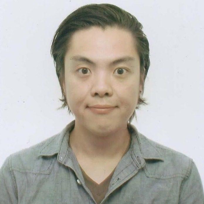 Yi-Chun Hung
