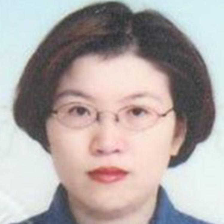 Li-Chen Loh