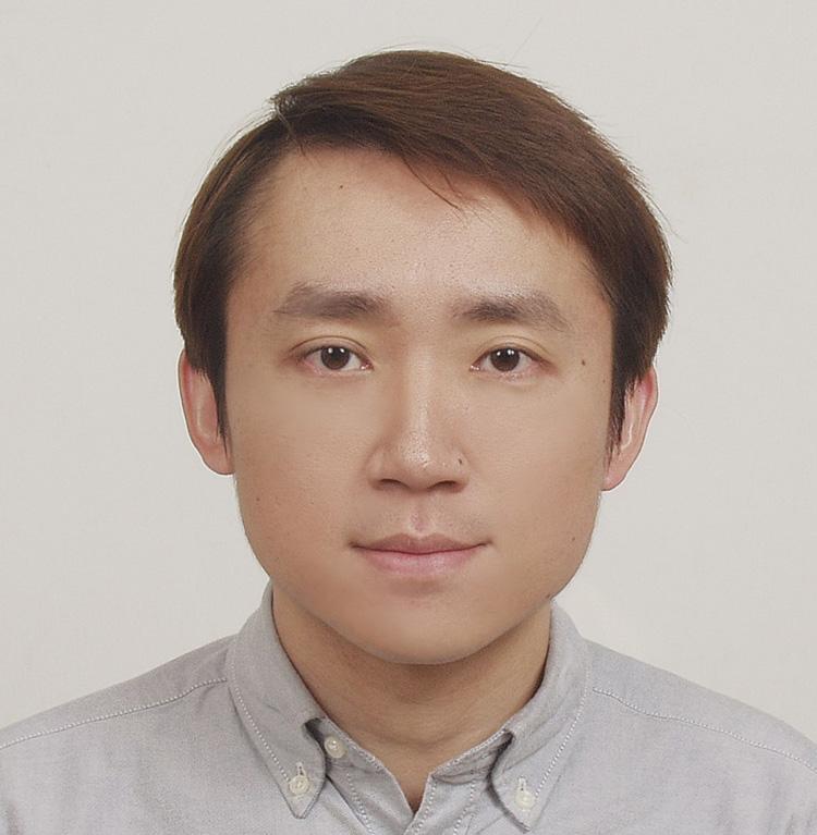 Chien-Lang Lin